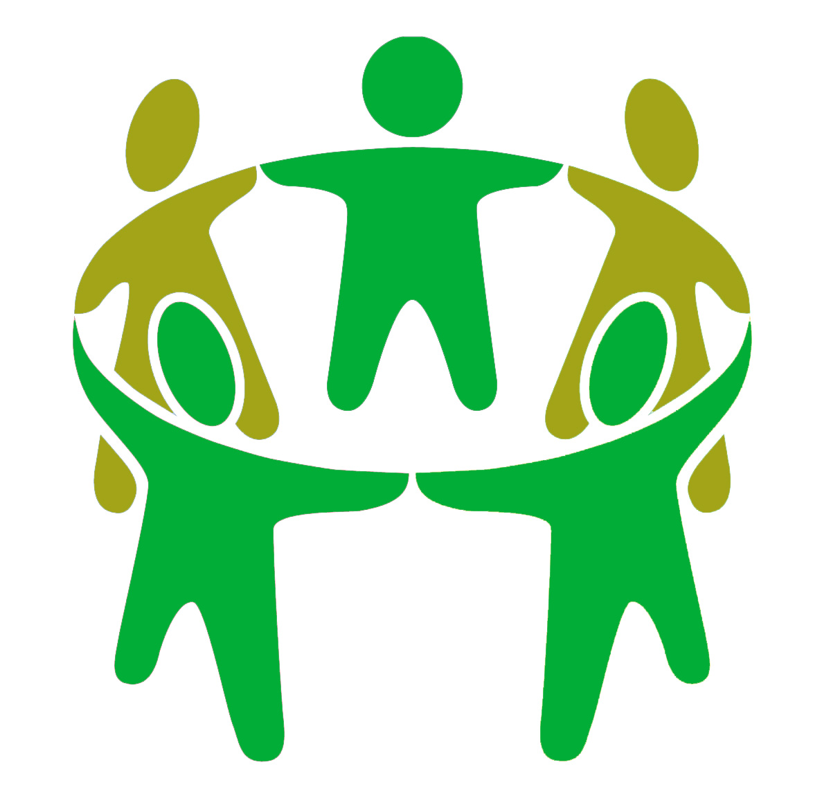green-community