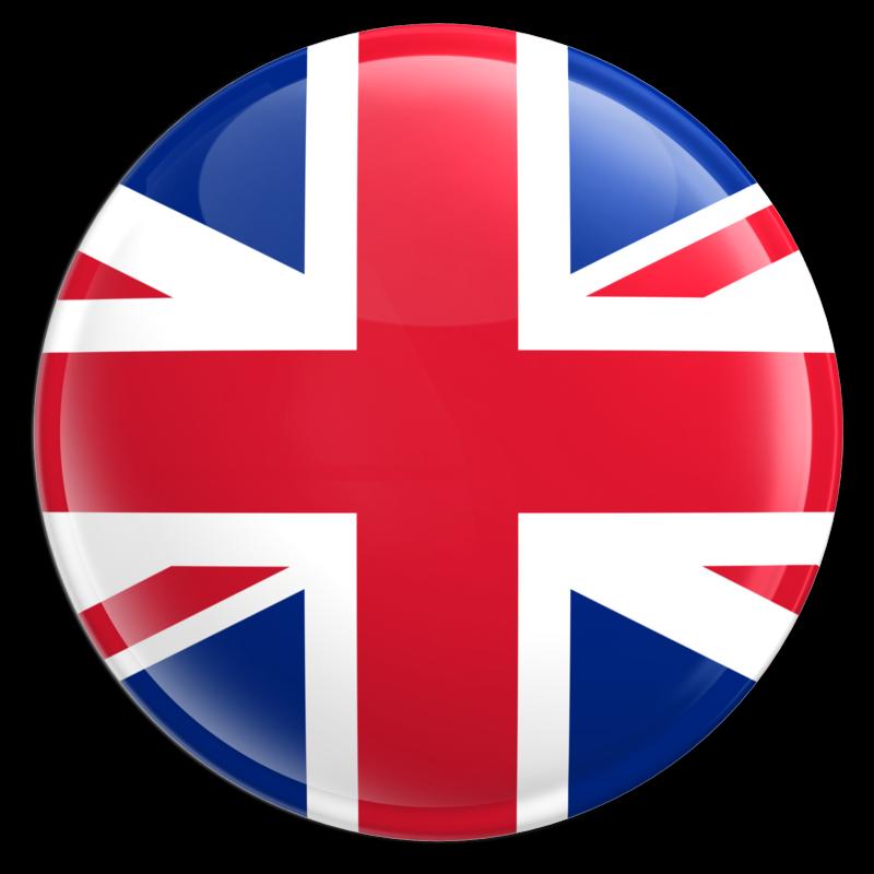badge_button_united_kingdom_flag_800_clr_1991
