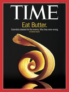 time-fat-cover