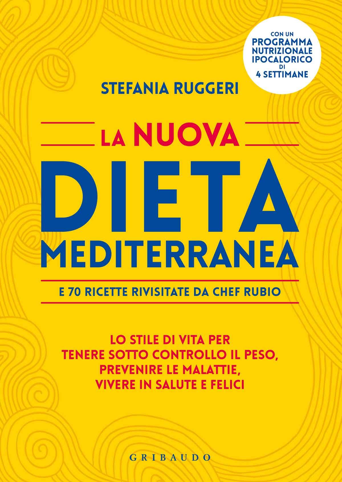 pi precisamente nel mediterraneo pi che nelle diete iperproteiche o a grassi zero feroci nellapproccio veloci nei risultati ma sbilanciate dal