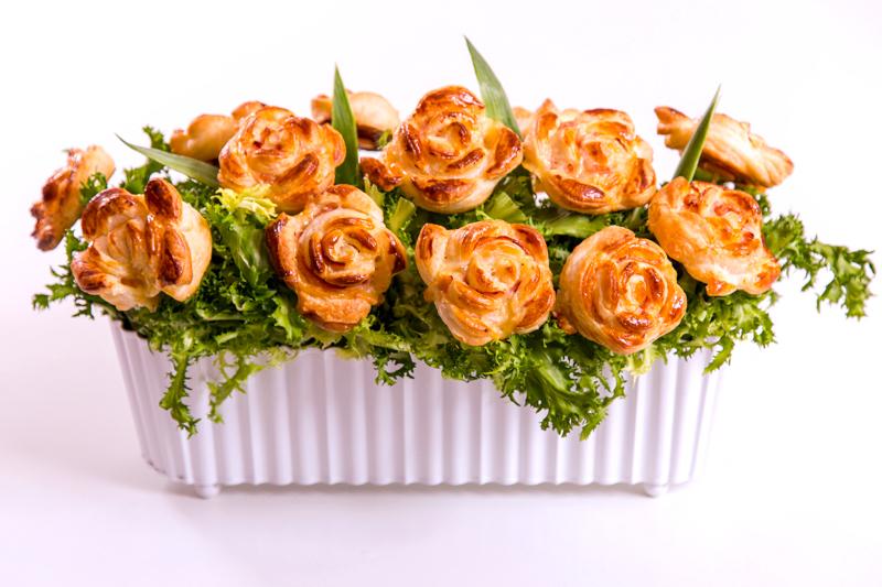 bouquet-di-rose-rustiche-rustici-a-forma-di-rosa
