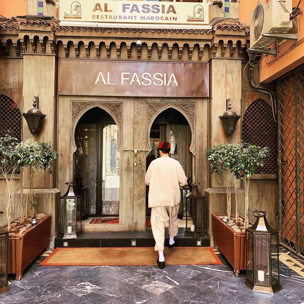 marocco-al fassia