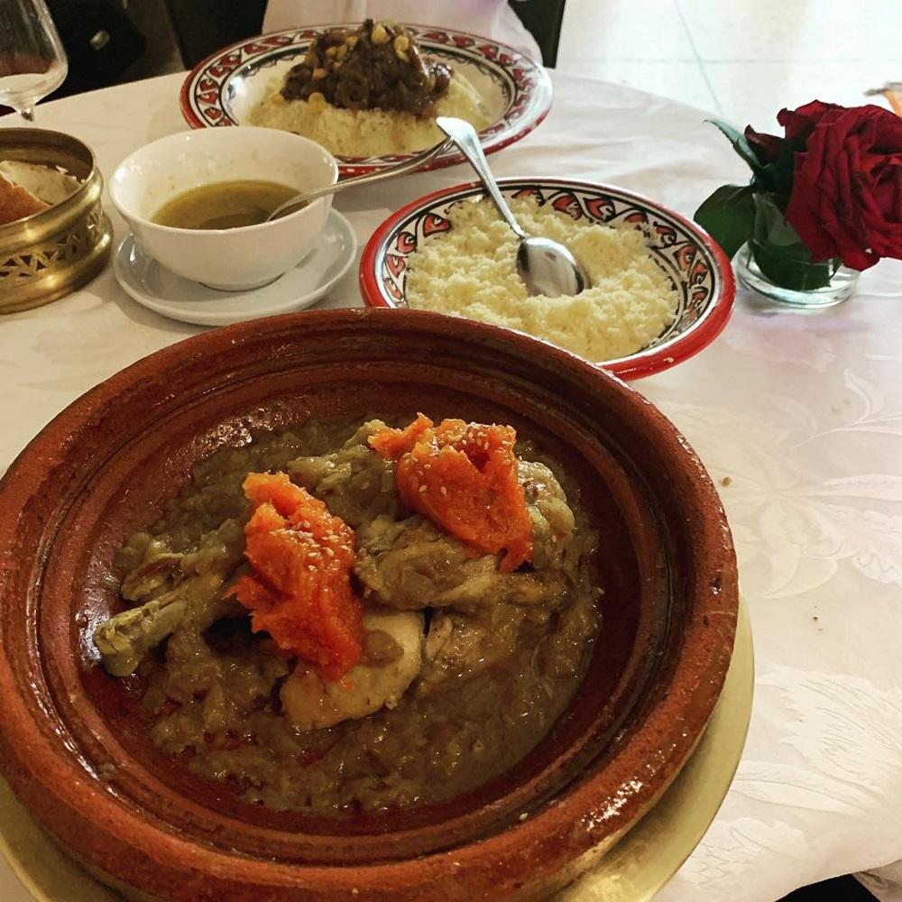 marocco-alfassia