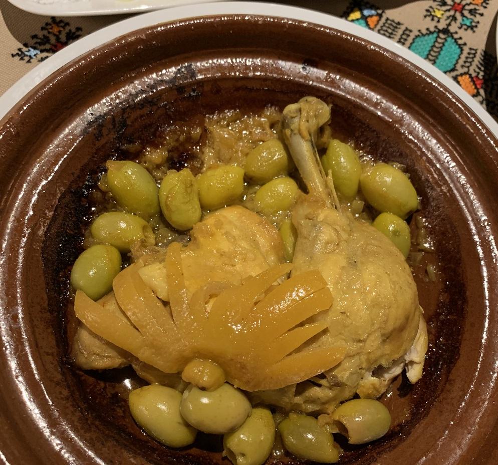 marocco-pollo-limone