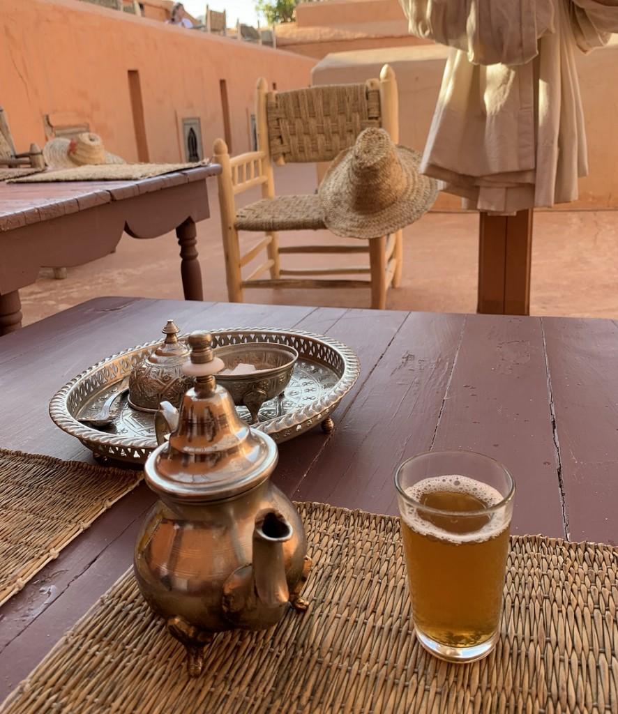 marocco-te
