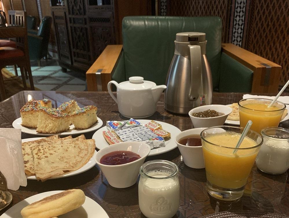 marocco_colazione
