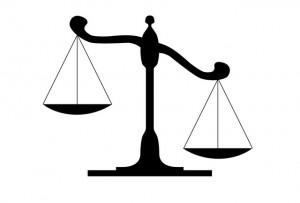 legge-NON-è-uguale-per-tutti