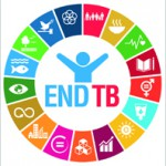 tb-conference-logo