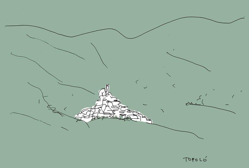 topolò-by-scarabottolo
