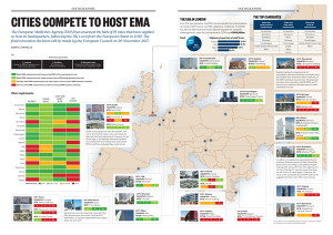 1074293_cities-compete-ema-infographic-17