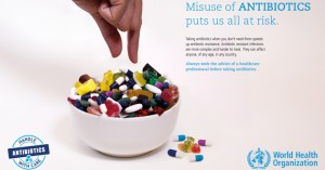 misuse-of-antibiotics-630