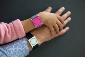 Lo smartwatch per crisi epilettiche Embrace-Empatica