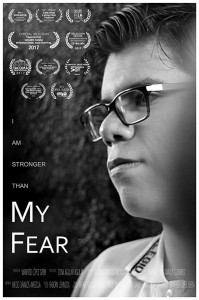 Poster---My-Fearweb