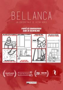 poster_-_bellanca