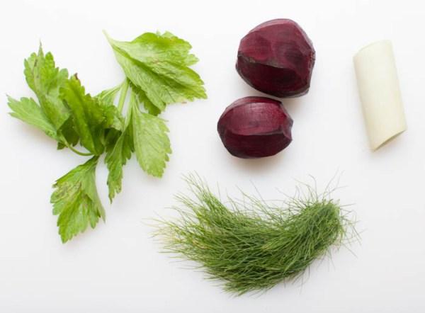 blog-seitan-centrifugato-ingredienti
