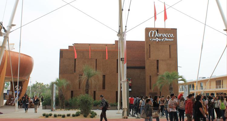 morocco_pavilion_expo_2015