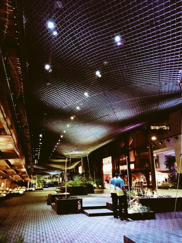 EXPO 2015 Brazil Pavilion 6