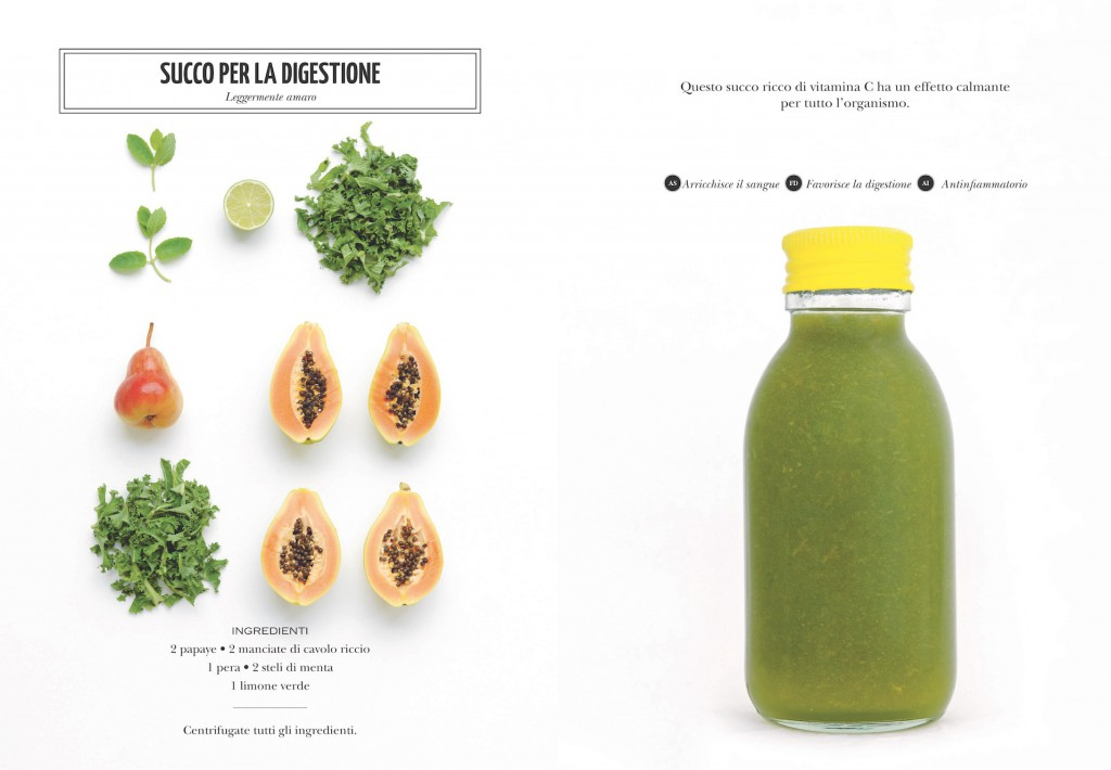 greensmoothies2