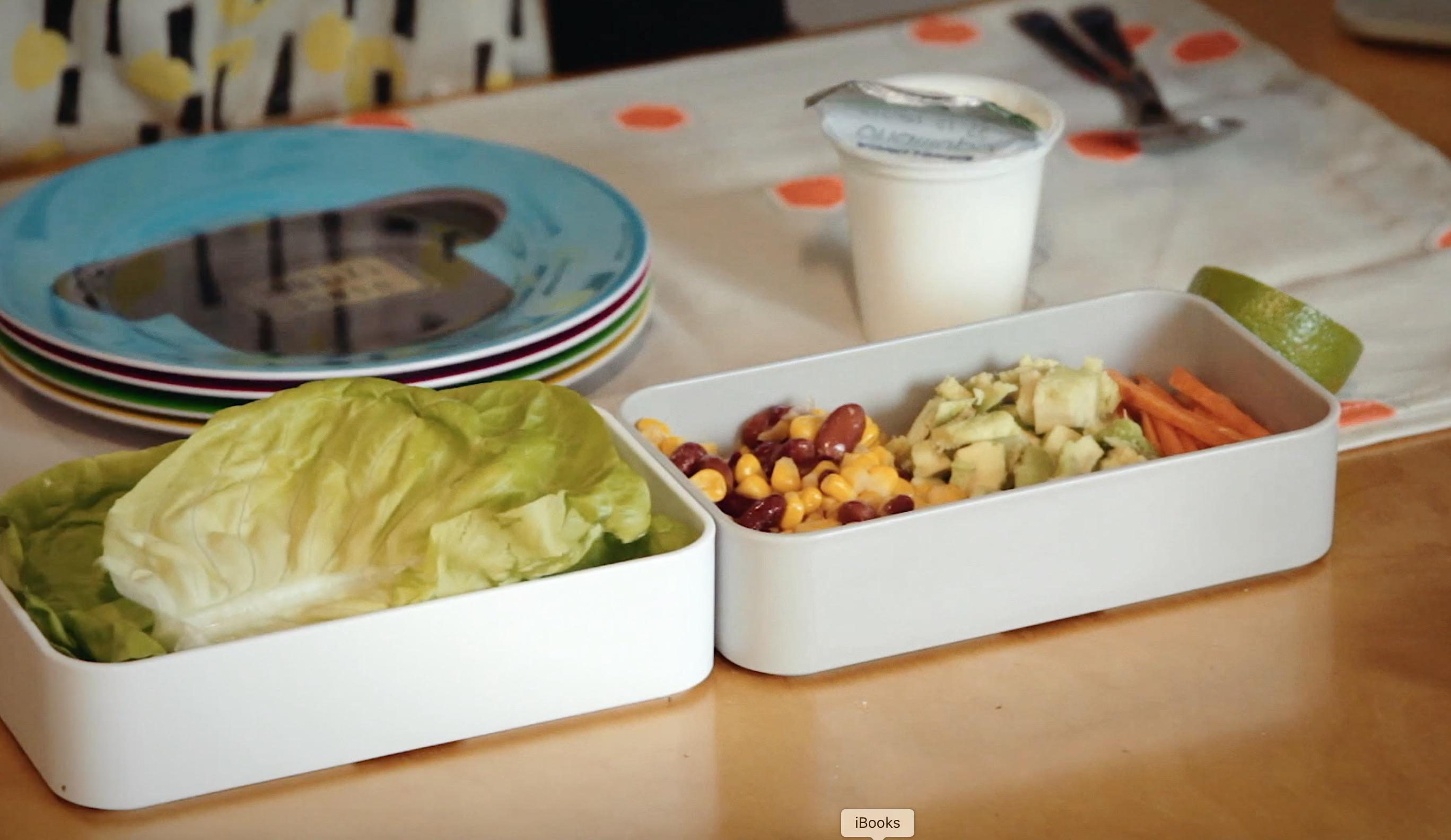 Pausa Pranzo Ufficio : Ricetta insalata di pasta fredda la soluzione per la pausa pranzo