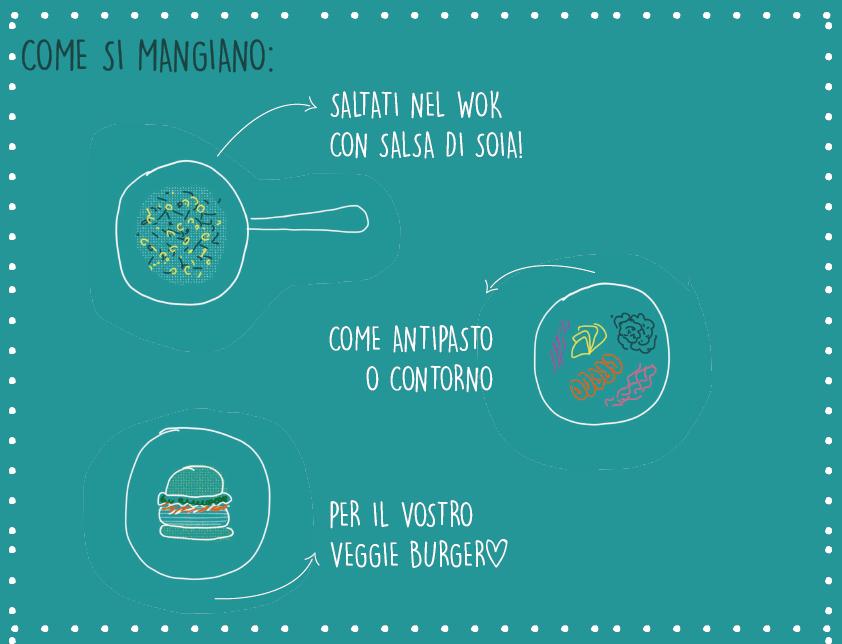 comesimangiano_#1-01