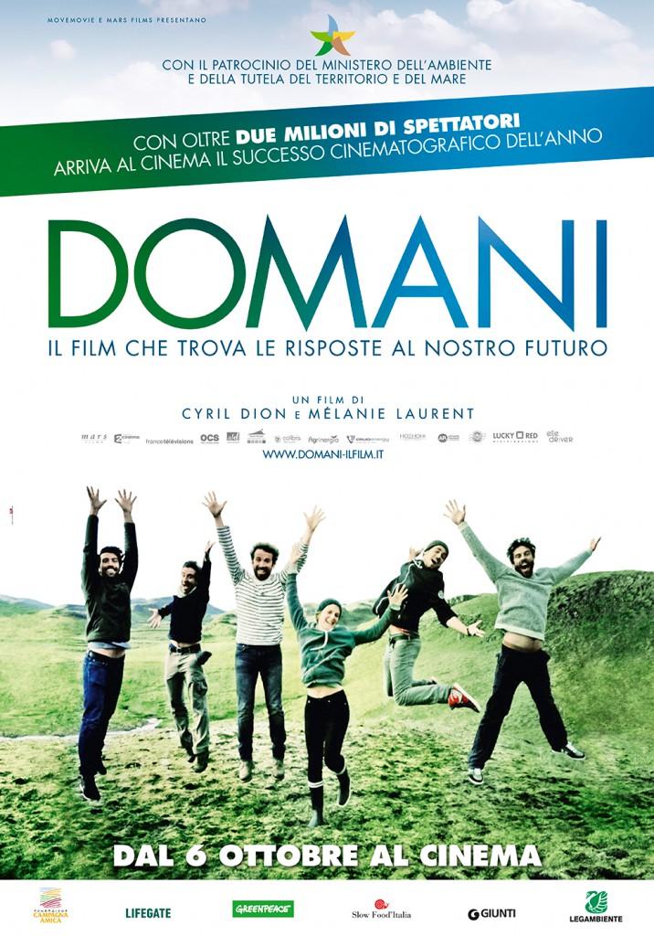 domani_manifesto_web