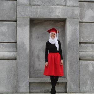 yosor graduation