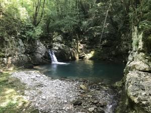 fvgexperience_outdoor_ ilvecchiomulino 4
