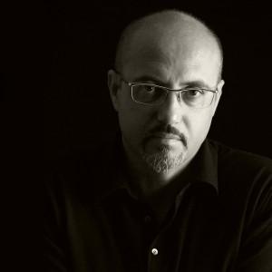 Giuseppe Bavuso, progettista e interlocutore creativo di Rimadesio