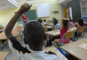 stranieri-scuola