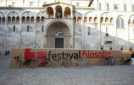Festival-Filosofia-2011-04