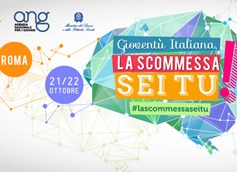 ANG_gioventù_scommessa