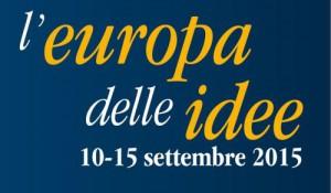 Europa delle idee