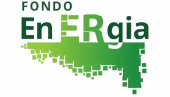 Fondo-Energia-in-Emilia-Romagna