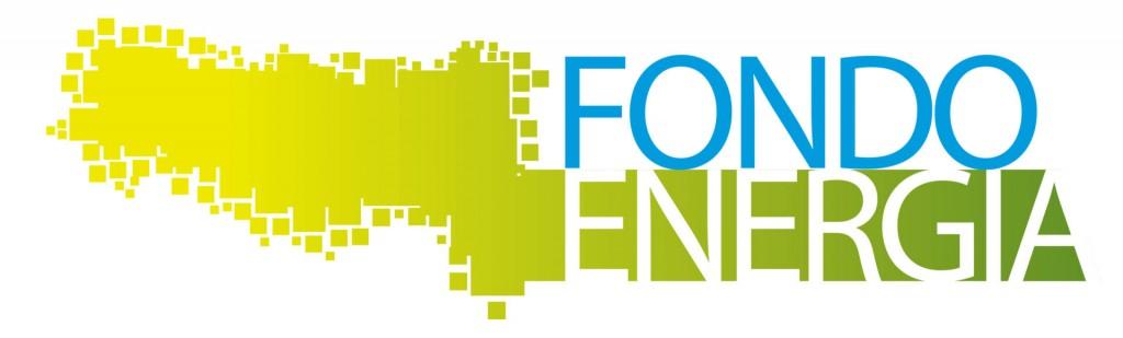 fondo-energia-emilia-romagna
