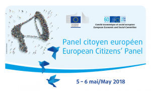 citizens-panel-future-of-europe