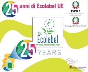 eulabe-ue-25-anni