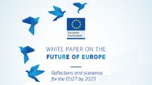 white-paper-future-of-europe