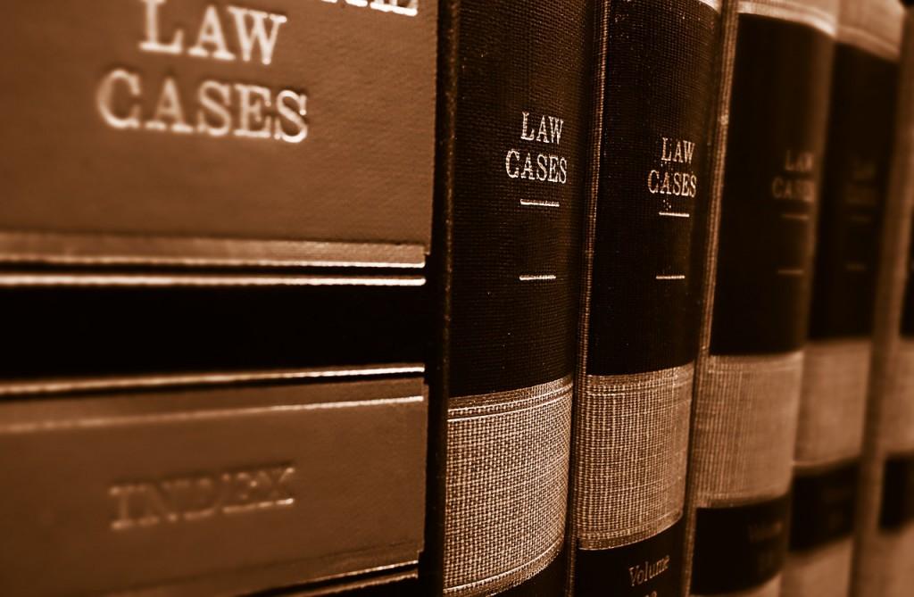legal-tech-ict-1