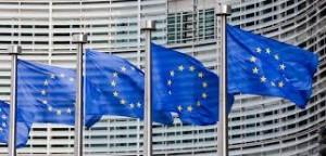 eu-election-1jpg