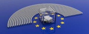 european-elections_1