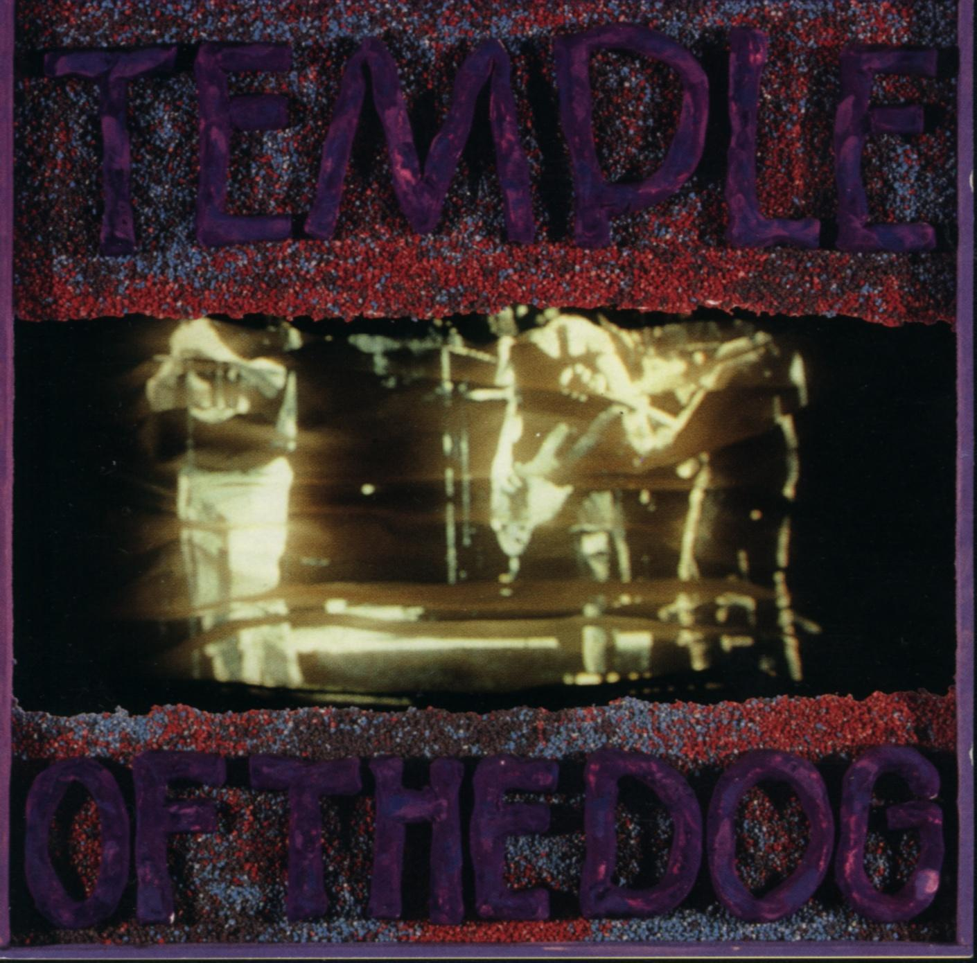 temple_of_the_dog_-_front