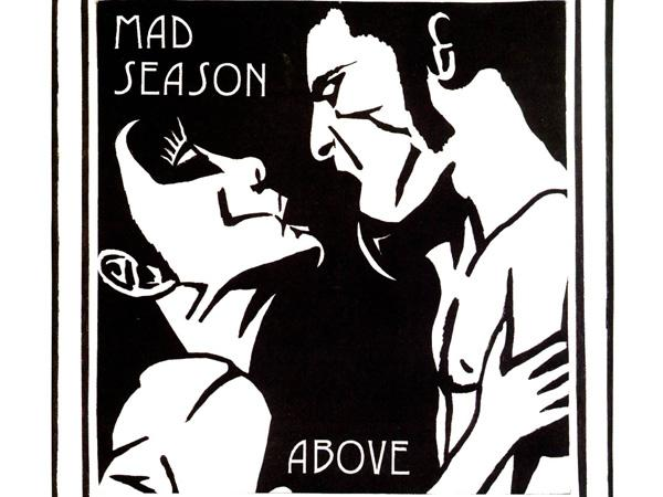 Mad-Season-news