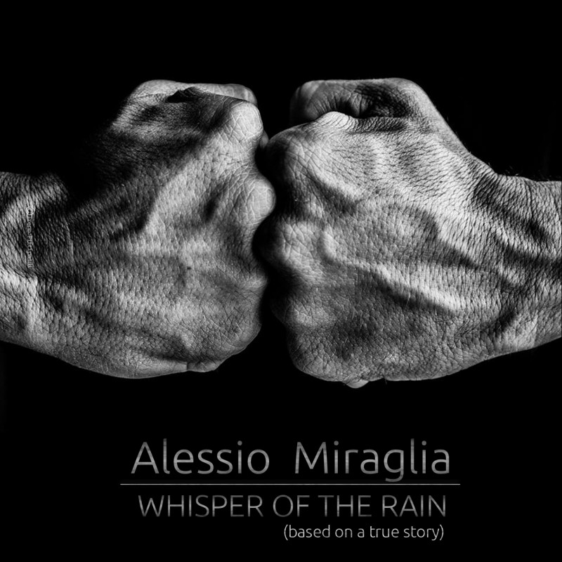 Whisper-Of-The-Rain-Alessio-Miraglia