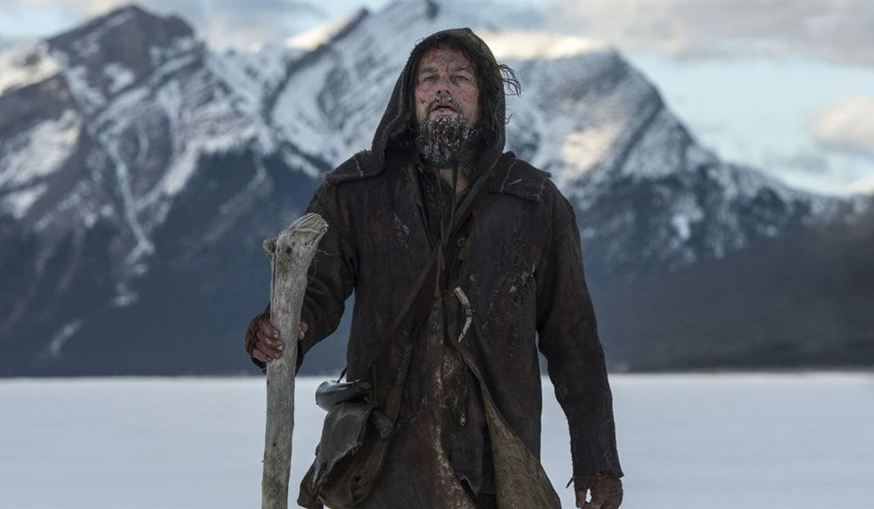 the-revenant-leonardo-dicaprio_980x571