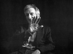 15-Edoardo-Sanguineti-Letterato-scrittore