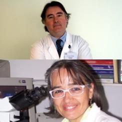 I Test Genomici