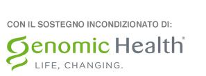 genomic-test