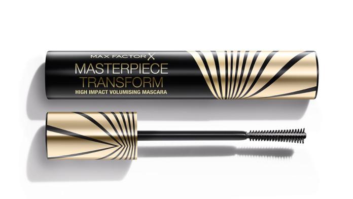 max-factor_masterpiece-transform-high-impact-volumising-mascara-pack