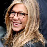 091812-Jennifer-Aniston-400_0