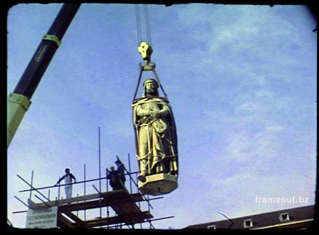 statua-walther